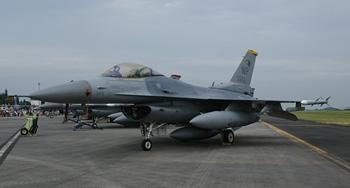 Yokota2009_03