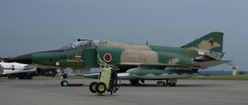 Yokota2009_12