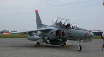 Yokota2009_13