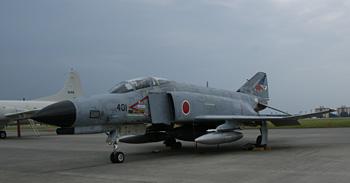 Yokota2009_14