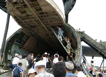 Yokota2009_19