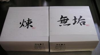 Yokota2009_23