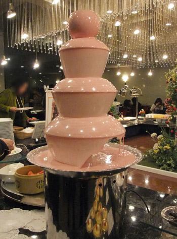 Cake_bufe01