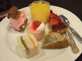Cake_bufe02