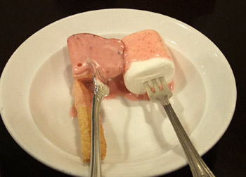 Cake_bufe03