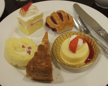Cake_bufe04