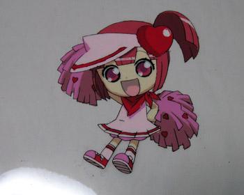 Seru_nuri2