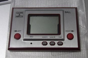 Nintendotokuten3