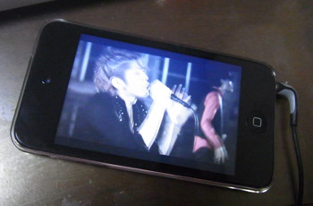 Ipodtouch03