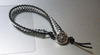 Beads_bracelet05