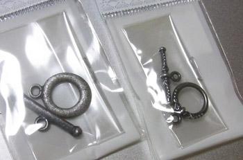 Bracelet_parts