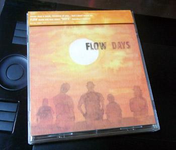 Days_cd_flow