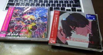 New_cd_01