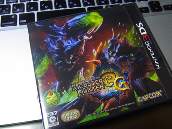 Mh3g_3ds