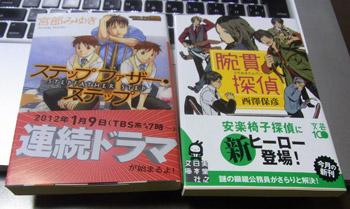 Mybook2012_8
