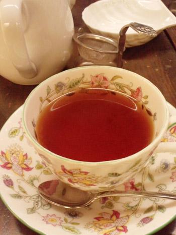 Tea_nirugiri