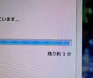 Newmacbookpro2012_6