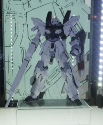 Gundamexpo2012_02