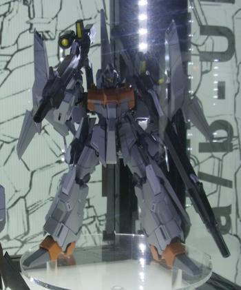 Gundamexpo2012_03