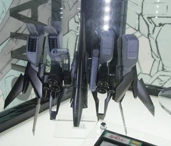 Gundamexpo2012_05