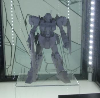 Gundamexpo2012_06