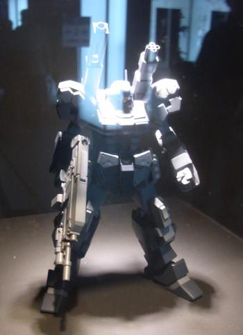 Gundamexpo2012_10