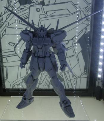 Gundamexpo2012_11