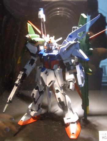 Gundamexpo2012_12