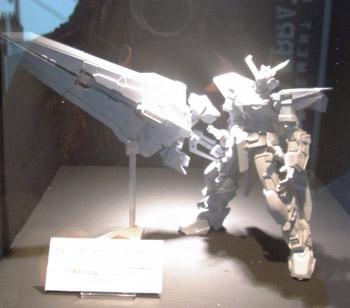 Gundamexpo2012_13