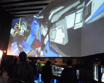 Gundamexpo2012_15