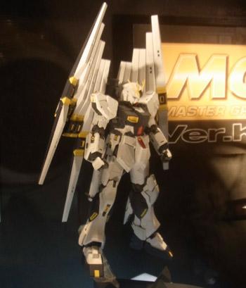 Gundamexpo2012_17
