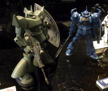 Gundamexpo2012_19