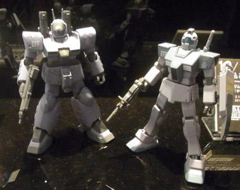Gundamexpo2012_20