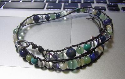 Bracelet_remake0505