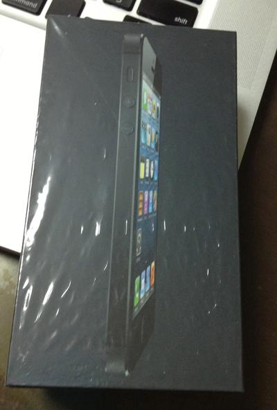 Iphone5_0