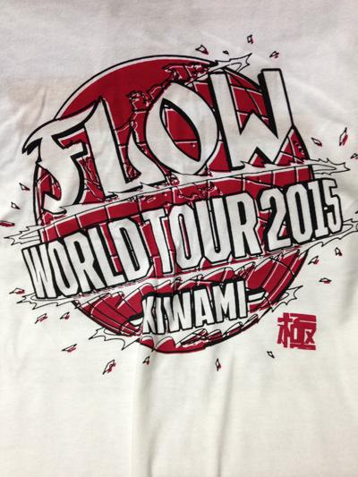 Flow_kiwami02