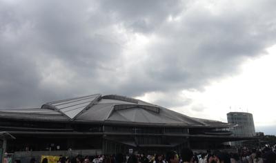 Gr_live2015flow_02